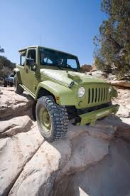 commando jeep hendrick 173 best jeeps images on pinterest car jeep stuff and jeep truck