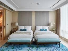 hotel amsterdam chambre fumeur hôtel à jakarta raffles jakarta