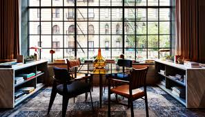 100 home design stores soho nyc inside the palace soho nyc
