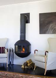 wood burning wall freestanding wood burning stoves with versatile designs