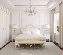 White Bedroom Designs White Bedroom Ideas Simple On Small Home Decor Inspiration With