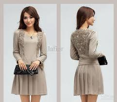 casual long sleeve maxi dress dress wallpaper