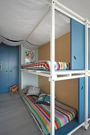 Stackable Bunk Beds Home Design 89 Excellent Bunk Beds For Small Spacess
