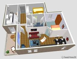 pictures for home sweet home 3d thư viện