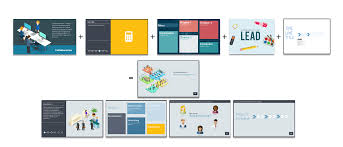 using articulate u0027s free e learning templates