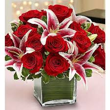 beautiful gifts 13 best send valentine gifts to iran images on pinterest valentine