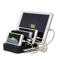 best charging station top 10 best tablet docking station review bytesout
