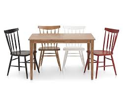 Dining Chairs And Tables Kitchen Dining Furniture Furniture Row