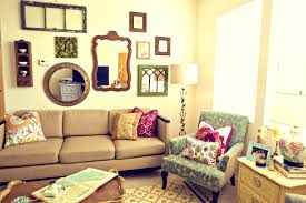 Living Room Decor For Easter Bedroom Engaging Eclectic Living Room Decorating Ideas Wall