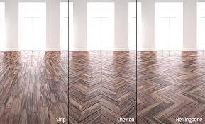 parquet floor parquet flooring tutorials