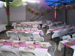 gite mariage les mariages au moulin décoration sous chapiteau pour mariage en