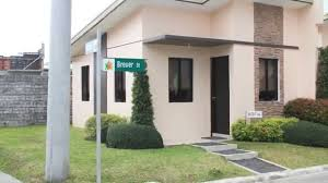 house and lot for sale bungalow rent to own house and lot for