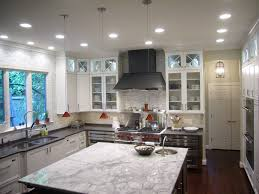 Kitchen Countertop Material by Bathroom Super White Quartzite For Kitchen And Bathroom