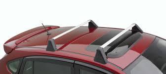 2016 subaru impreza hatchback red shop genuine 2016 subaru impreza accessories subaru of america