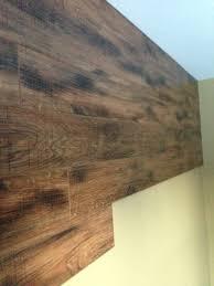 Cutting Laminate Flooring Jigsaw Wood Flooring Accent Wall Front Porch Reviews