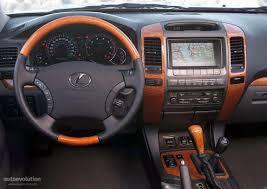 lexus sports car 2003 lexus gx specs 2003 2004 2005 2006 2007 2008 2009