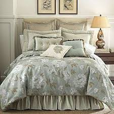 Jcpenney Bed Sets Baby Bedding Sets On Trend For King Size Bed Sets Jcpenney Bed