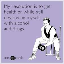 Funny New Years Memes - funny new year s memes ecards someecards