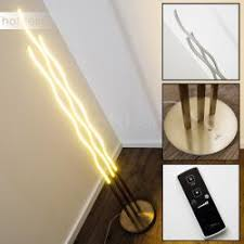 Dimmable Floor Lamp Save Big On Dimmable Floor Lamps Online Illumination Co Uk
