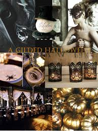 rivernorthlove a gilded halloween masquerade pinterest