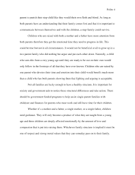 expostory essay example of a cause and effect expository essay