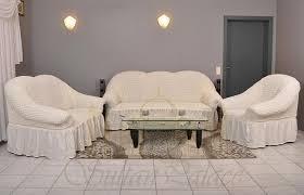 sofa hussen stretch berwurf fr eckcouch design ecksofa apartment grau