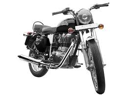royal enfield launches electra 350 with bsiv compliant engine and