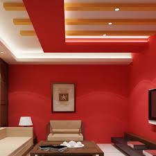 interior images of homes vinup interior homes
