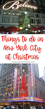 New York how do you spell travelling images Best 25 new york christmas ideas new york jpg