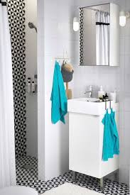Small Bathroom Storage Ideas Ikea Small Bathroom Ideas Ikea Home Design Ideas And Pictures