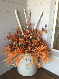 fall centerpiece ideas fall decorating ideas 38 fall table centerpieces autumn
