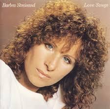 barbra streisand songs cd at discogs
