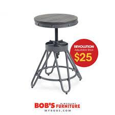 bobs furniture black friday sale bob u0027s discount furniture home facebook