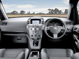 opel zafira 2002 interior vauxhall zafira interior new cars 2017 u0026 2018 new cars 2017 u0026 2018