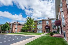 meadowbrook village apartments ann arbor best apartment in the