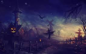 halloween night background gallery yopriceville high quality