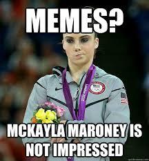 Thirsty Guys Meme - images thirsty guys be like meme
