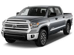 truck toyota tundra toyota tundra accessories canada shop online autoeq ca