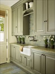 kitchen painting cabinets white refinish cabinets without