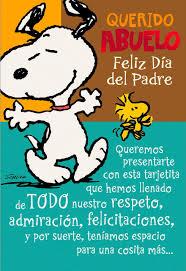 happy birthday cards in spanish free printable invitation design