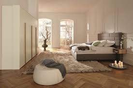 chambre a coucher parentale déco chambre 17 chambres parentales avec dressing bedrooms