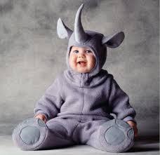 Elephant Halloween Costume Toddler Infant Halloween Costumes U2013 Dress Kids