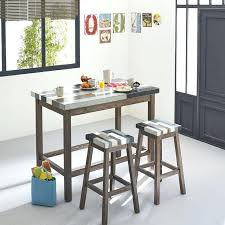 cdiscount table cuisine table cuisine chaises table cuisine et chaises table cuisine