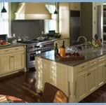Interior Specialists Inc Interior Specialists Inc Acquires Hd Supply Interior Solutions