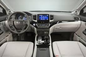 2012 honda pilot manual redesigned 2016 honda pilot gets available nine speed transmission