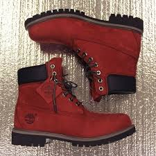 womens boots las vegas best 25 timberlands shoes ideas on timberland blue