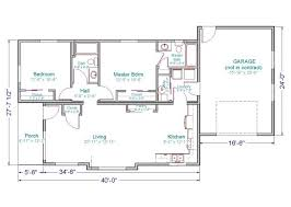 Split Floor Plan House Plan Essex Split Level Ranch Raised Plans Image 1200 Sq Ft