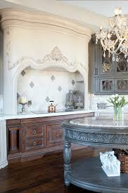 crushed glass tile backsplash u2013 bordeaux glass tile mozaic handmade kitchen backsplash magohany