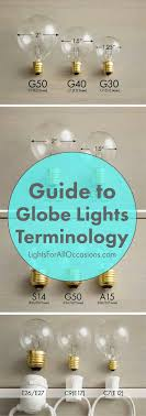 what is the difference between c7 and c9 lights 118 best globe string lights images on pinterest globe string