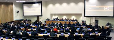 Committee by About The Counter Terrorism Committee United Nations Security
